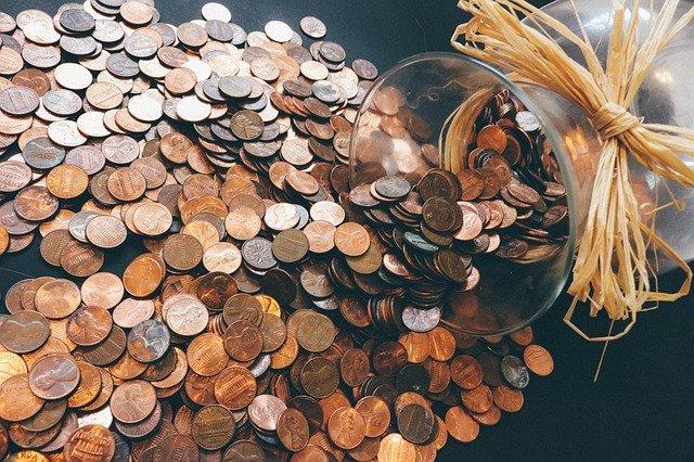 Sprawny przepływ gotówki w naszym budżecie