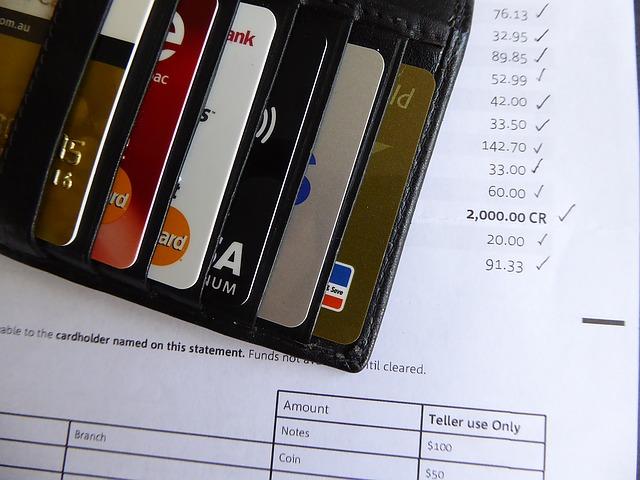 Gdzie najwygodniej wnioskować o pożyczkę?