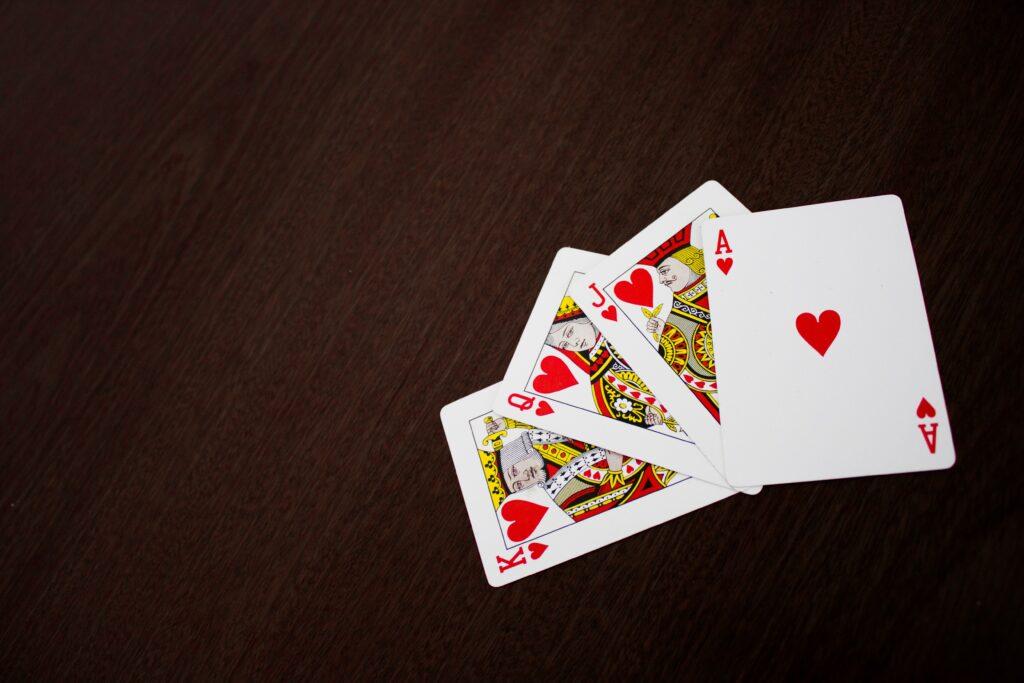 Jak wziąć pożyczkę rozwój kasyna?